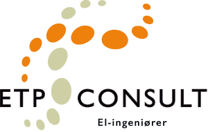 ETP Consult is now prequalified in Sellihca for another year - ETP Consult : ETP Consult